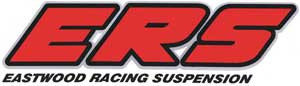 Eastwood Racing Suspension